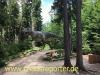 Dinopark-Denkendorf-(16)