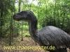 Dinopark-Denkendorf-(17)