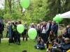 Eröffnung Grünanlage Manzingerweg (36)