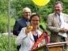Eröffnung Grünanlage Manzingerweg (38)