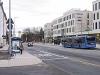 busbahnpas201