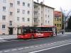 busbahnpas204