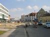 busstartbau5