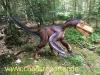 Dinopark-Denkendorf-(11)