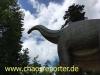 Dinopark-Denkendorf-(9)