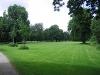 Hirschgarten13