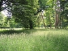Hirschgarten14