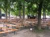 Hirschgarten15