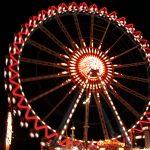 Oktoberfest München (Das Original)