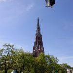 Auer Dult – Maidult München