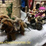 Steiff-Schaufenster-2017